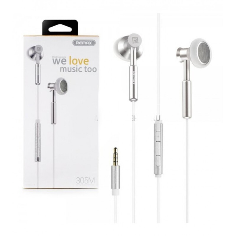 0081413_remax-earphones-rm-305-silver-1000x1000h
