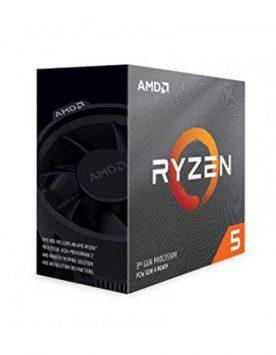 ryzen-5-3600-500x500