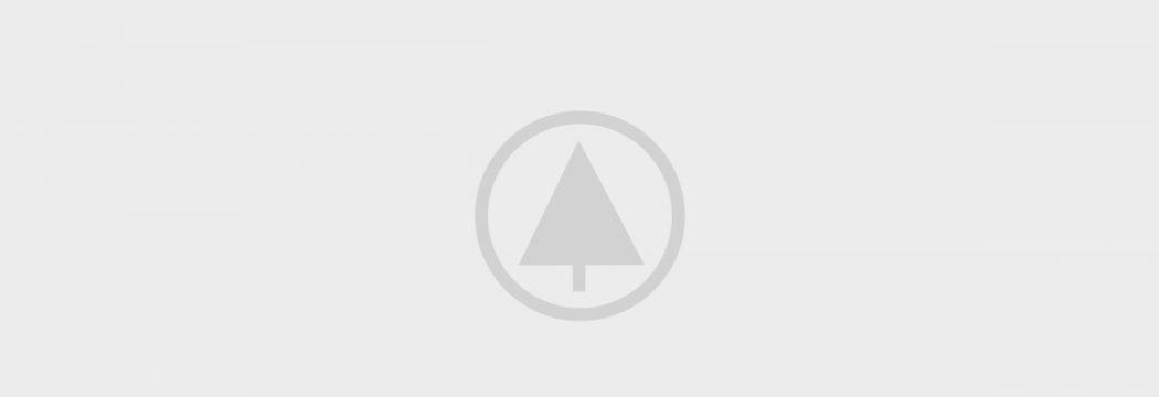 wood-portfolio-placeholder